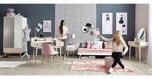 Maison Du Monde Essen : la collection fashion by maisons du monde by fannyby fanny ~ Buech-reservation.com Haus und Dekorationen