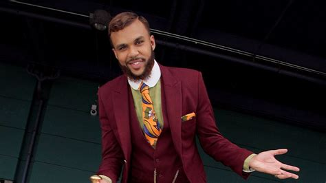 jidenna says he can 39 t date a woman who doesn 39 t know how to cook