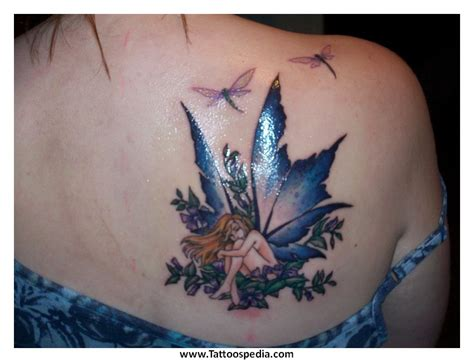 women chest cover  tattos google search tattoos