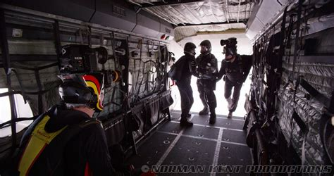 kingsman the secret service resume norman kent productions quot kingsman the secret service quot feature skydiving