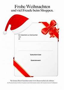 Shopping Gutschein Selber Machen : gutscheine zu weihnachten gutschein zum geburtstag schenken ~ Eleganceandgraceweddings.com Haus und Dekorationen