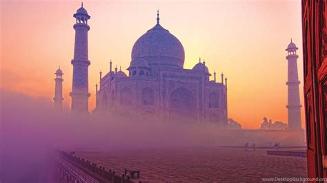 Indian Background Hd India Wallpapers And Photos Desktop Background