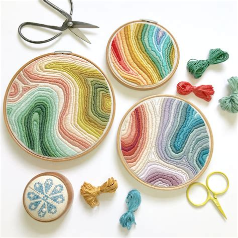 embroidery patterns    start sewing today