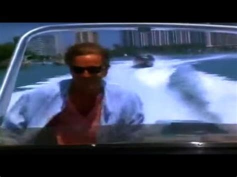 Miami Vice Boat Theme Song by Gangster Rock 2010 Watch Online Videos Hd Vidimovie
