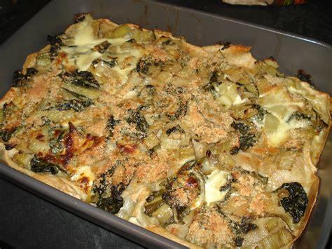 pate a lasagne fraiche recette 28 images fabrication de p 226 tes fra 238 ches lasagne