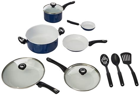 cookware sets page  blowout sale save    front porch home cooking