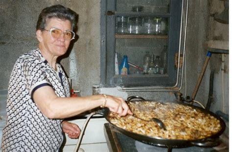 la cuisine à toute vapeur pdf la cuisine à toute vapeur pdf gratuit