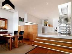Interior House Design Pictures by 21 Most Unique Wood Home Decor Ideas