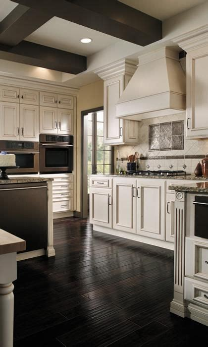 white and dark wood kitchen white cabinets and dark wood kitchen design kitchens 656 | 3af08275d73f4a3e4e3a9b7f42a03202