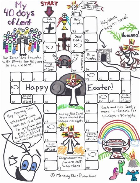 78 best images about lent with children amp youth on 345 | b4a729b10f89530572828bccc3bbb23a