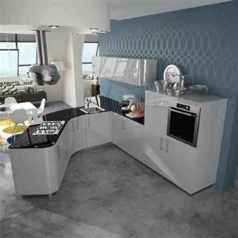cuisine haut de gamme cuisine haut de gamme contemporaine alicante 4 sur