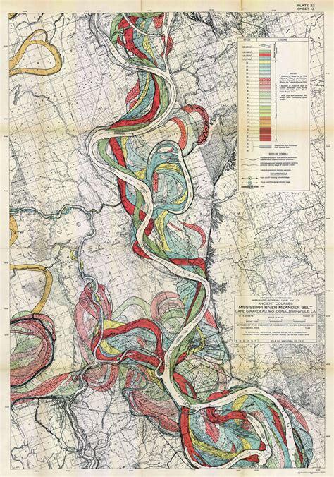 weve    mississippi river  explainer
