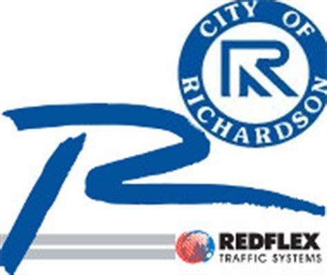 texas red light law texas judge declares red light camera program illegal