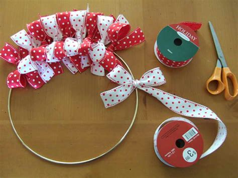 decoration easy to make christmas ornaments personalized