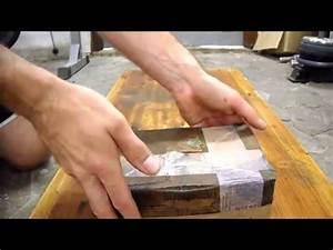 Bonsai Stecklinge Machen : diy bonsaischale bonsai schale trog aus beton selber machen youtube ~ Indierocktalk.com Haus und Dekorationen