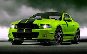 green mustang car this is mine to anyone want to buy it for me ...