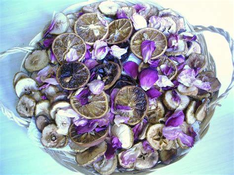 fleurs et fruits s 233 ch 233 s les cr 233 ations de lilas
