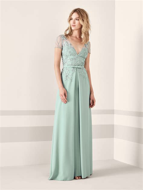 Wedding Guest Dresses. Indian Wedding Outfits Vancouver. Rustic Bridesmaid Dresses Pinterest. Designer Wedding Dresses On Sale. Red Wedding Dresses Buy Online. Ivory Wedding Dress Flowers. Wedding Guest Dresses Autumn. Long Sleeve Wedding Dresses Ball Gown. Romantic Princess Wedding Dresses