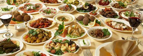 la cuisine libanaise le liban à cheval entre l 39 occident et l 39 orient gourmet