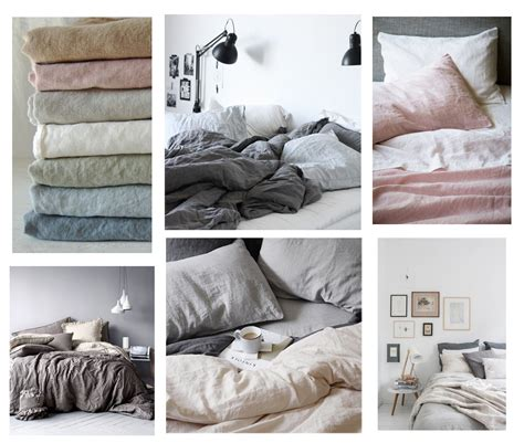 Lustful Linens  French Bed Linen Review