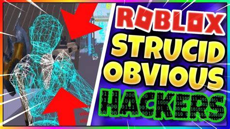 codes strucid roblox fortnite building game hackers