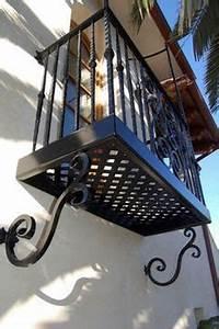 image result for build a balcony spitzboden pinterest With französischer balkon mit sonnenschirm uv 801