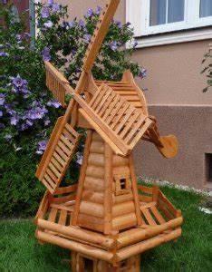 deco jardin moulin a vent With amenagement de jardin exterieur 13 deco moulin a vent jardin