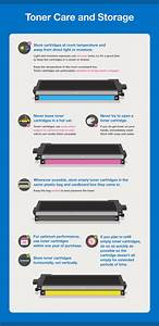 Ink Vs Toner  What U0026 39 S The Difference