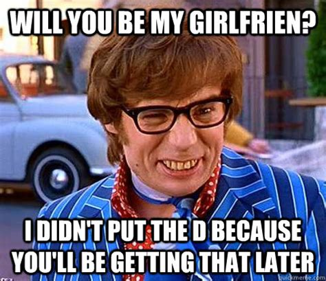 Austin Powers Meme Generator - austin power memes image memes at relatably com