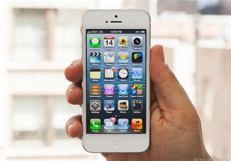 iphone 5 review 301 moved permanently