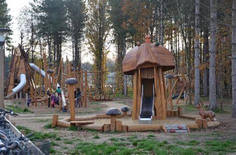 week end chambre avec jeux enfants photo de center parcs domaine le bois aux