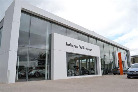 mclaren dealership best car buying websites revealed auto express