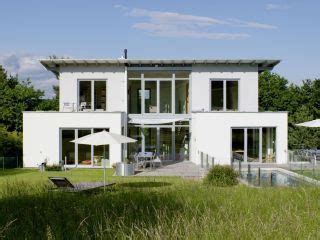 Fassadenverkleidung Farbe Und Schutz Fuer Das Haus by Fassade Streichen Die Richtige Farbe F 252 R Optik Und Schutz