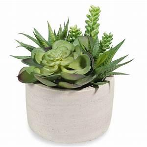 les 25 meilleures idees de la categorie plante With affiche chambre bébé avec pot fleur artificielle exterieur