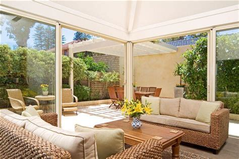 Cost Of Sunroom by 2018 How Much Does A Sunroom Cost Hipages Au
