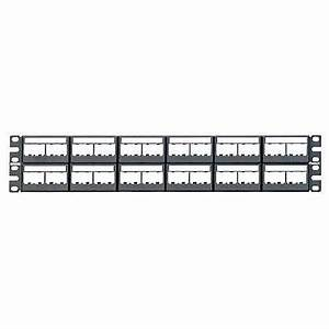 Patch panel diagram template downloadsjoint for 48 port patch panel template