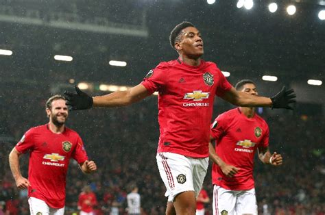 Man United vs Crystal Palace Betting Tips, Predictions ...