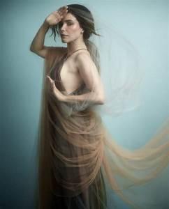 Sophia Bush Photoshoot 2017