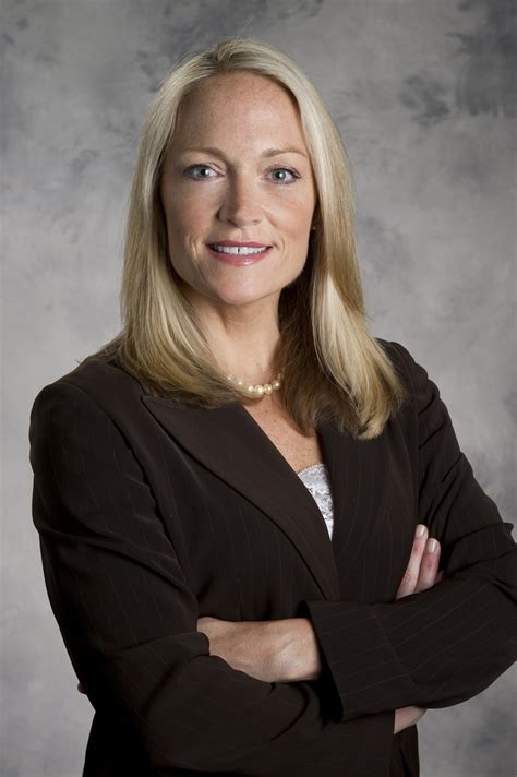 usi affinity announces  vice president  employee benefits