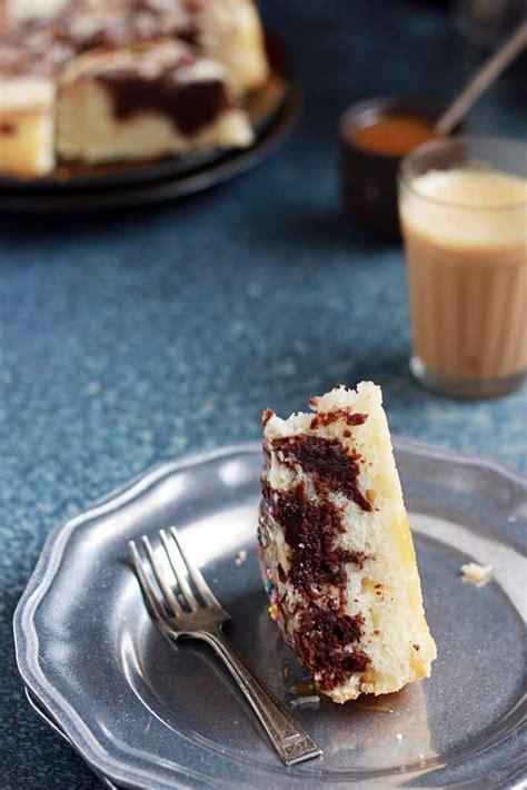 chocolate vanilla cake recipe moist chocolate vanilla