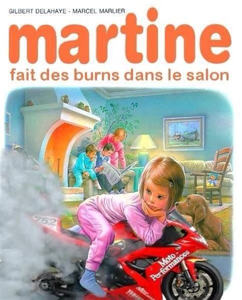 la cuisine de martine 1000 images about motardes on motorcycle boot www and motorcycle