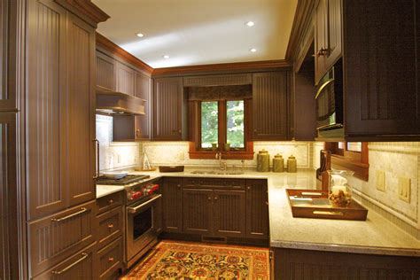 modern painted kitchen cabinets kitchen customization painted kitchen cabinets midcityeast 7764