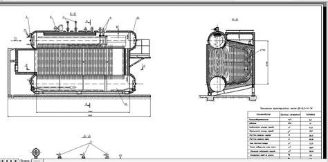 Программа расчет системы отопления частного дома