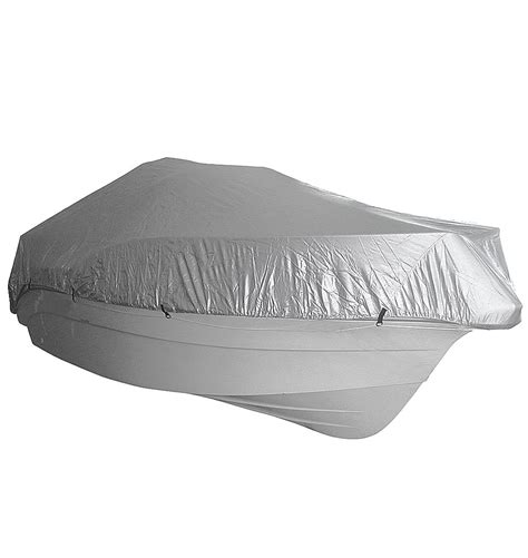 Boat Covers Tarpaulins by Tarpaulins Buy Cheaper Compass24