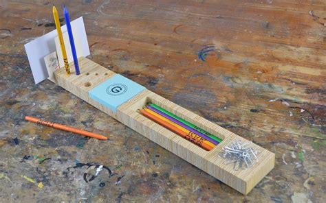 set de bureau design la grande fabrique conception et fabrication d 39 objets