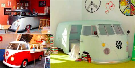 theme pour chambre 18 idées pour relooker vos meubles sur le thème du célèbre
