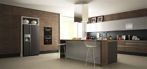 cuisine mobalpa ou schmidt ophrey com cuisine design mobalpa prélèvement d