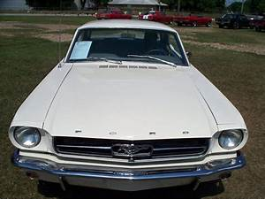 1965 Ford Mustang for Sale | ClassicCars.com | CC-1094763