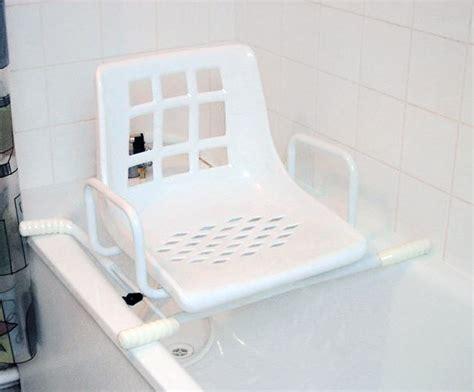 siege pivotant pour baignoire pour handicape siège de baignoire pivotant standard dupont