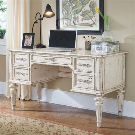 target shabby chic desk shabby chic desk hutch target 28 images shabby cottage chic vintage style cream writing